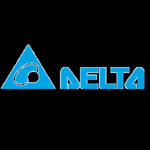 Core Backup Systems - Delta