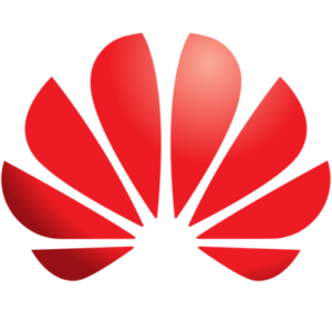 Core Backup Systems - Huawei