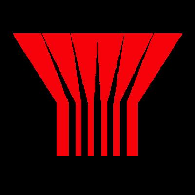 Core Backup Systems - yuasa