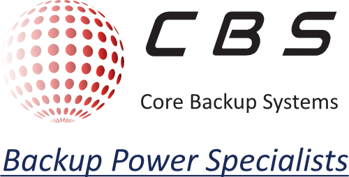Core Backup Systems